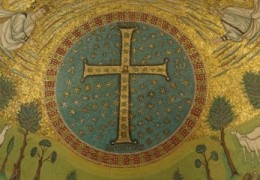 Информационное сообщение о XLI пленарном заседании Конференции католических епископов России